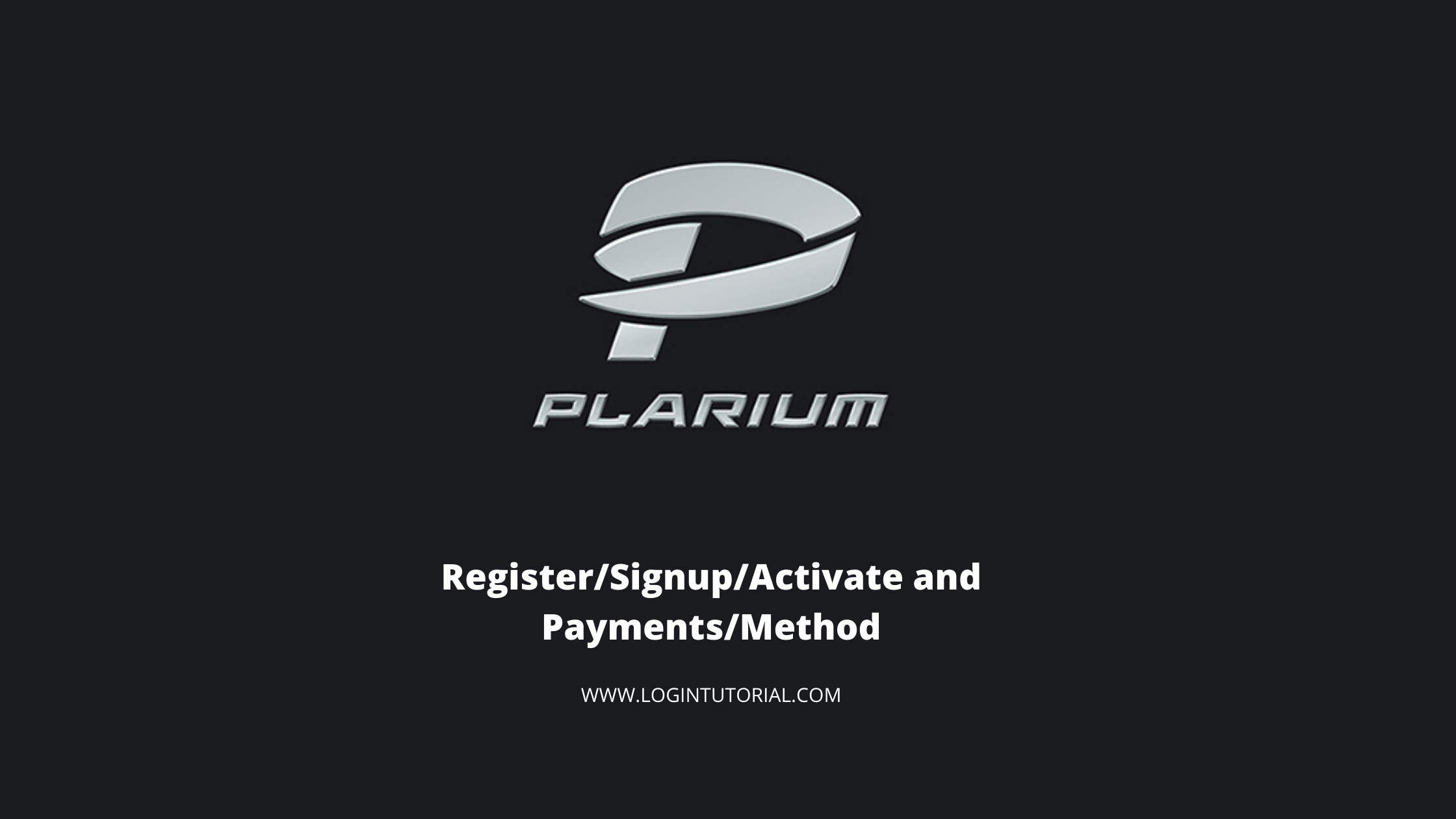 Read more about the article Plarium Account: Guidelines For Login With Benefits