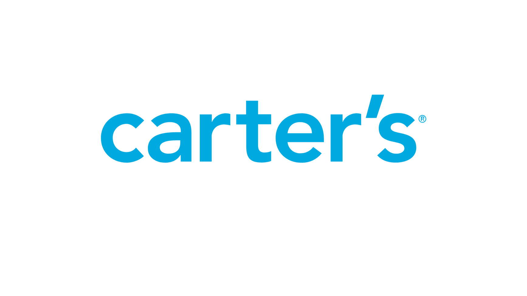 Read more about the article Carter's Retail, Inc.