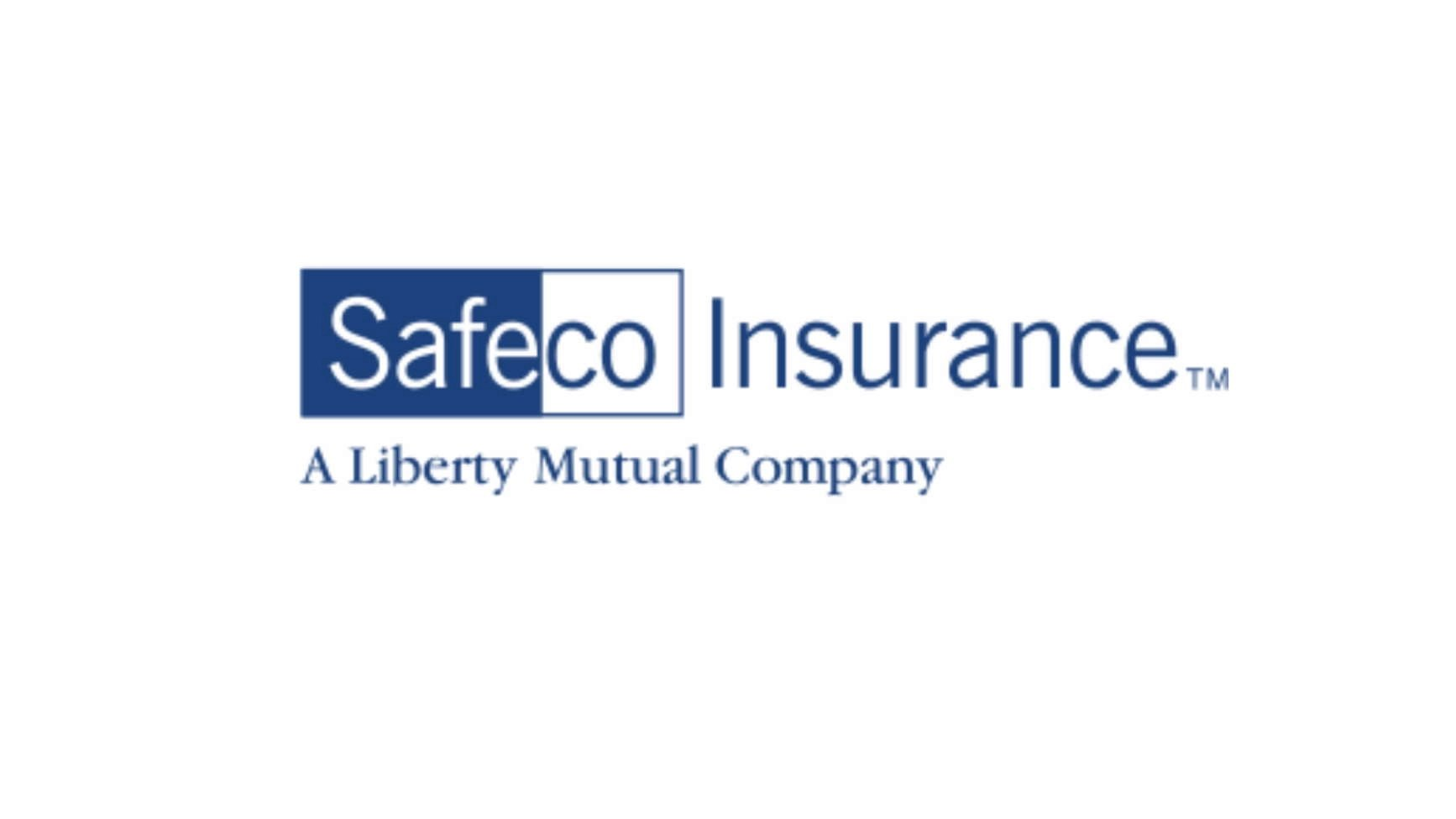 Read more about the article Safeco Insurance