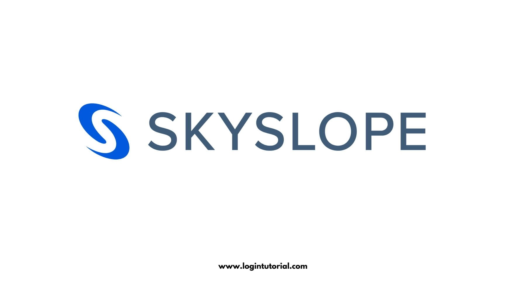 Read more about the article SkySlope, Inc.