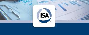 ISA 18.2