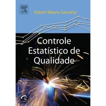 Controle Estatístico de Qualidade