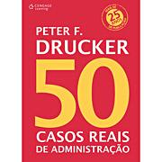 50 casos reais de administração