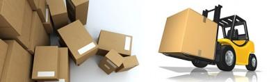 operadores logísticos distribuição logística