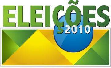 revisão das eleições de 2010 do brasil
