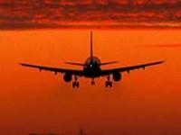 investimento em infraestrutura de aeroportos