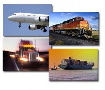 futuro da logística para 2011
