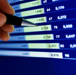 kpi indicadores de desempenho em transportes e logística
