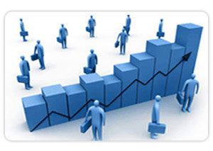 exemplos de indicadores de desempenho para o atendimento ao cliente
