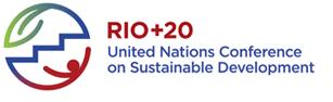 Conferência Rio+20 - Desenvolvimento Sustentável