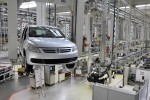 entenda o lucro ou custo brasil automóveis
