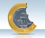 tributos importação reforma tributária - icms entre estados