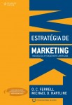 livro estratégia de marketing