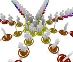 supply chain management logistica conceito e definição