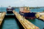reforma no Canal do Panamá