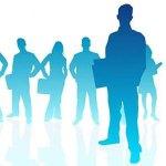 cursos de capacitação profissional