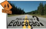 crise educacional coletiva