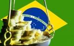 economia-brasileira