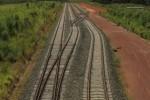 logistica reacao investimento infraestrutura