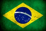 manifestacao brasil