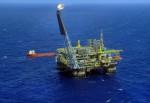 petroleo brasil