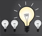 empreendedorismo inovacao