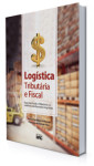 logistica tributaria