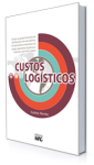 custoslogisticos
