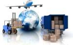 logistica custo