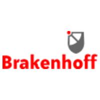 Brakenhoff