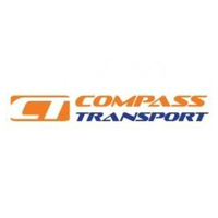 Compass Transport