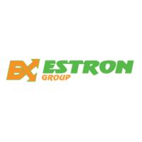 Estron