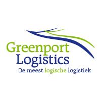 Greenport Logistics