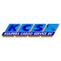 Kuijpers Cargo Service BV