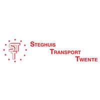 Steghuis Transport Twente