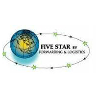 Five Star Forwarding