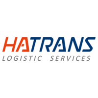 Hatrans