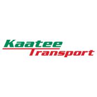 Kaatee Transport