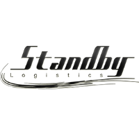 Standby Logistics