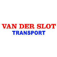 Van der Slot Transport