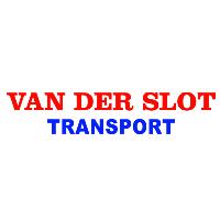 Van der Slot Transport