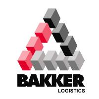 HJ Bakker Logistics