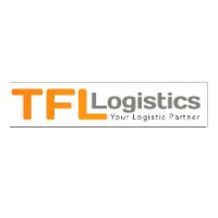 TFL Logistics