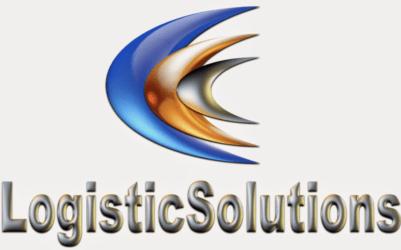 Logisticsolutions