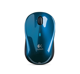 V470 Cordless Laser Mouse for Bluetooth®