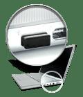 wireless-mini-mouse-m187-black-feature-i