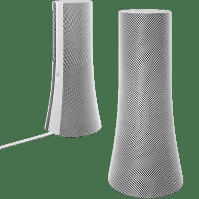 bluetooth-speakers-z600