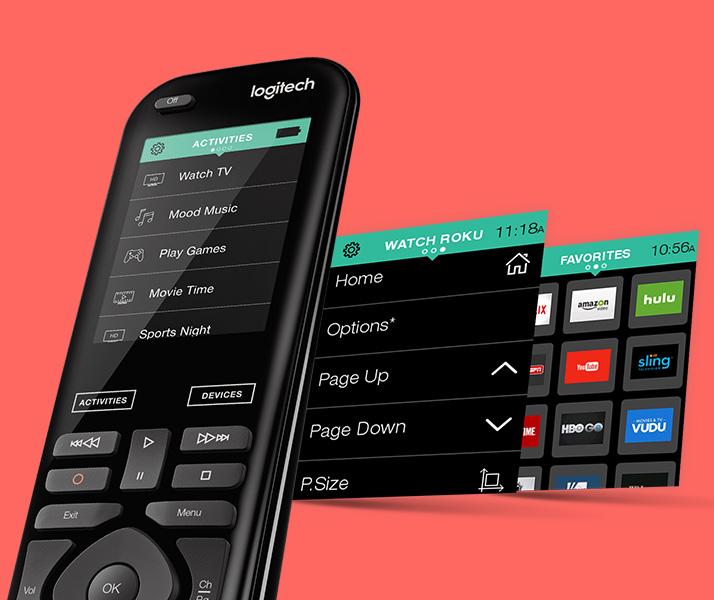 Room Design App Ipad