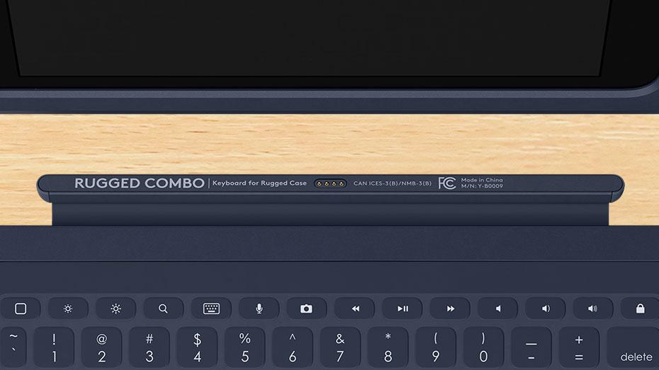 Bluetooth Pairing Ipad Keyboard