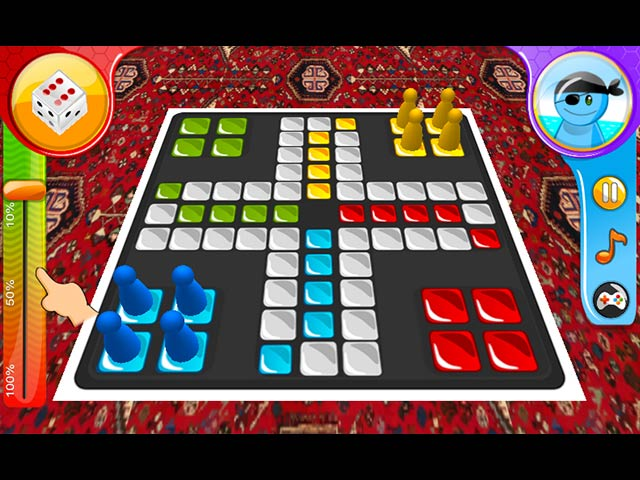 download ludo game for c1